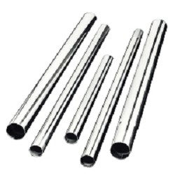 Pole Sets Assorted Sizes