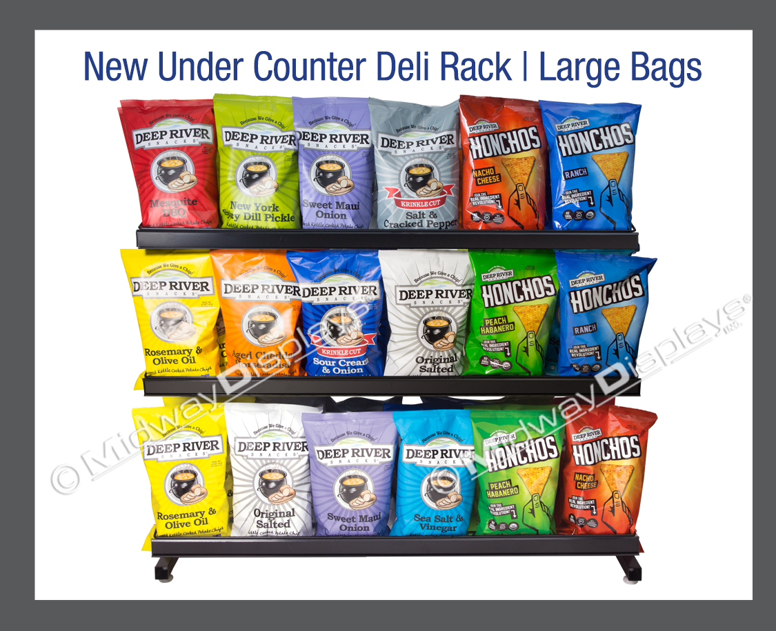 shelf rack gds display with productimage metal ce china ibpenlxujqvl supermarket store snack