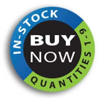 Retail Counter-top Merchandiser   Merchandise Loose Product