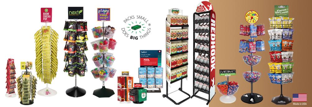retail store merchandise displays midway displays inc