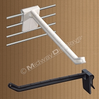 Cor-Grid Hook | Corrugated Hooks