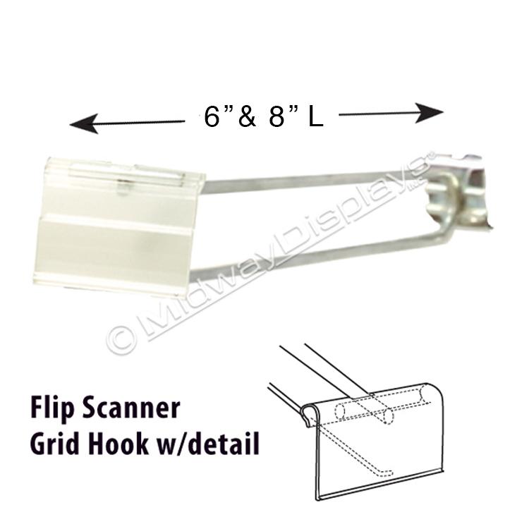 flip-scanner-grid-hooks-6-inch-8-inch