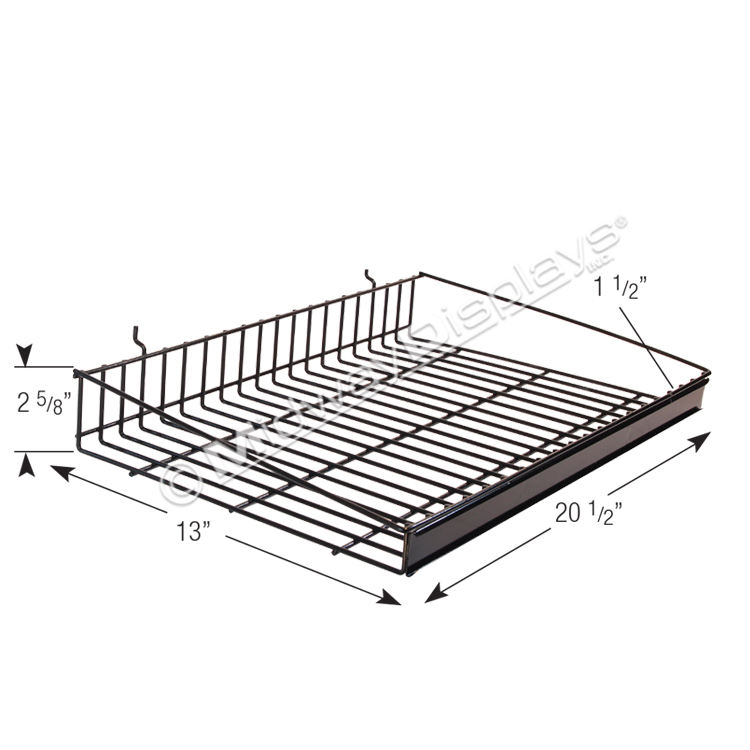 20.5-inch-wide-shelf-13.5-inches-deep