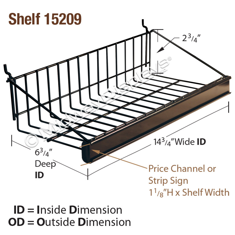 15-inch-wide-shelf-6.75-inches-deep