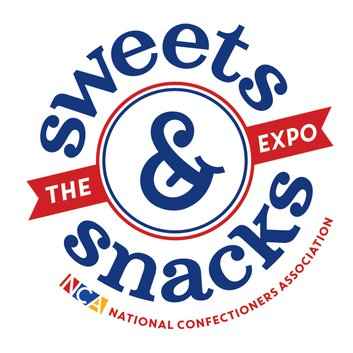 Sweets & Snacks Expo 2020