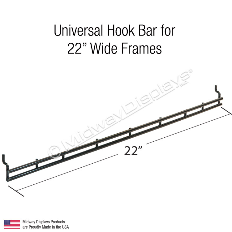 24-inch-hookbar-for-hanging-products
