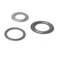 Metal Washers | Standard, Flat, Heavy Duty Projection