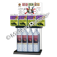 My-D® Mite for Wine Accessories